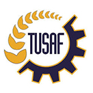 Toros Terminal participated in 15. TUSAF Conference