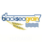 BLACK SEA GRAIN 2019